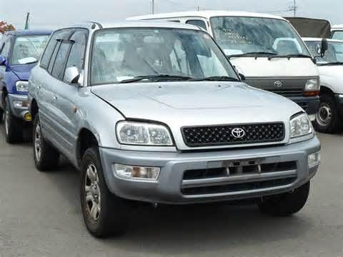 Teknovanza.com - Akibat perlambatan ekonomi, keputusan membeli mobil bekas adalah sesuatu yang sangat menguntungkan untuk memenuhi keinginan memiliki kendaraan pribadi tanpa melebihi budget.