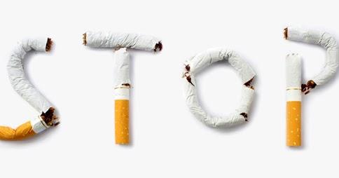 s ance d 39 hypnose pour arr ter de fumer en douceur pens es positives. Black Bedroom Furniture Sets. Home Design Ideas