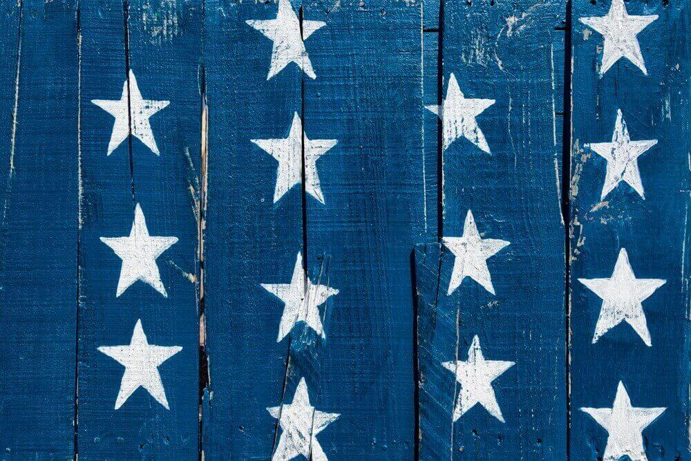 free 4th of july banner download