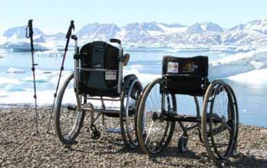 voyage accessible