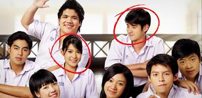 Film Thailand Remaja Romantis Terbaik