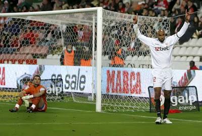Sporting Sevilla