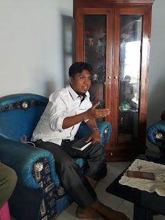 LSM LIDIK:Keberadaan  PT.Koinnesia Di Wilayah Kota Dan Kabupaten Bima Perlu Dipertanyakan Legalitasnya.