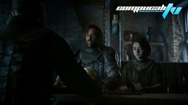 Game of Thrones Temporada 4 Español Latino HDTV 1080p
