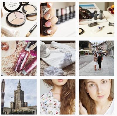 https://www.instagram.com/kosmetyki_panny_joanny/