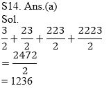 Important Quant Questions for SSC CGL TIER 2 - 2017_130.1