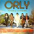 ORLY - EL GENIO Y LA LAMPARA - 1983 ( CON MEJOR SONIDO )