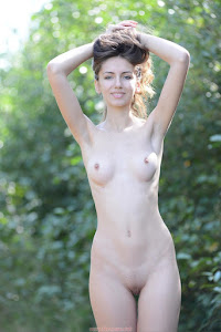 hot mature - feminax%2Bsexy%2Bgirl%2Blisabelle_56990%2B-%2B02.jpg