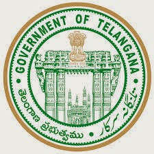 Telangana Intermediate Time Table 2016