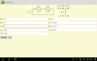 Aplikasi-Matematika-Terbaik-di-Android