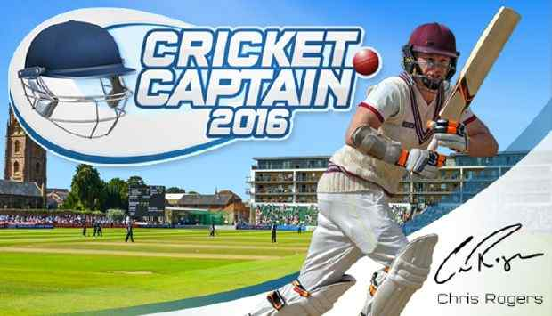 full-setup-of-cricket-captain-2016-pc-game