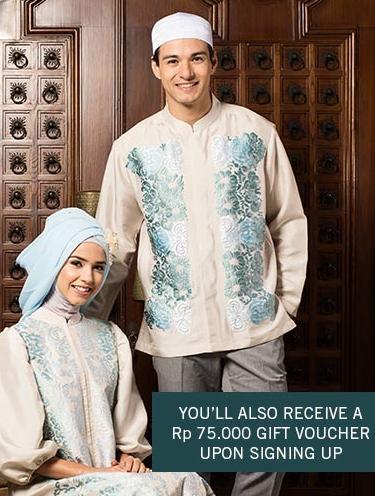 baju-muslim-zalora