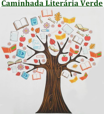Miracatu terá caminhada literária verde