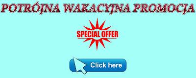 https://ayaxforex.blogspot.com/p/potrojna-wakacyjna-promocja.html