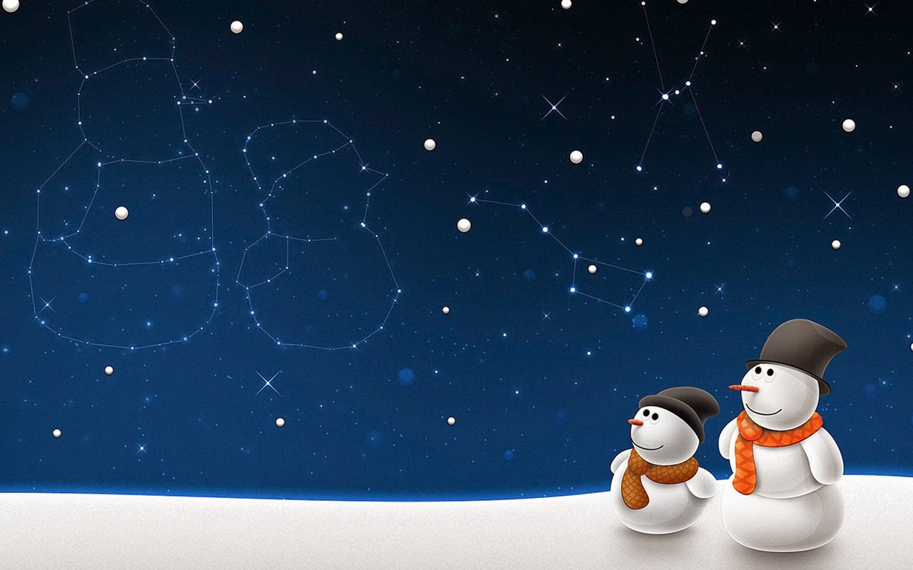 Snowman-HD-wallpaper-for-desktop-pc-Mac-laptop-widescreen-high-resolution-1280x800.jpg
