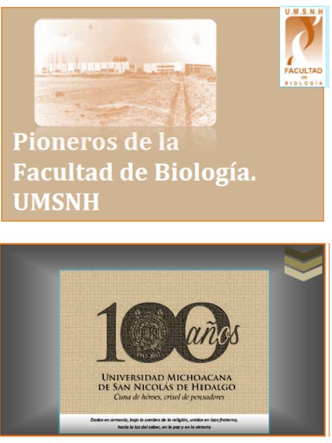 http://bios.biologia.umich.mx/2017/centenario/pioneros_biologia.pdf
