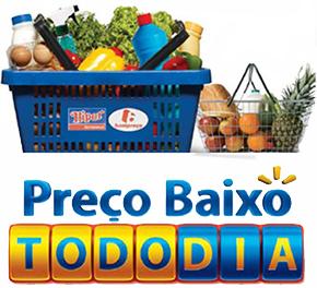 56afb8fcebb O Brasil é a terceira operação da empresa no mundo em número de lojas