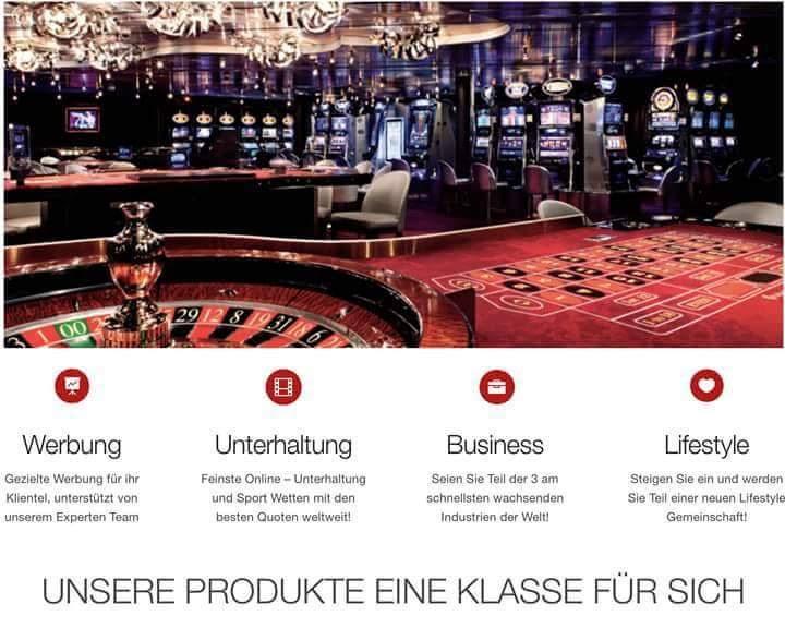 online casino europa spiele ohne geld