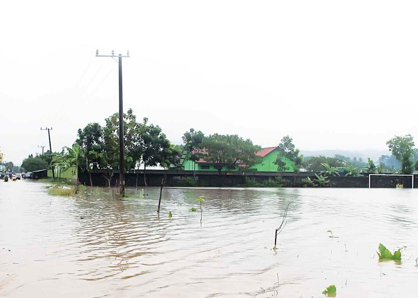 Image Result For Cerita Bahasa Jawa Musim Hujan