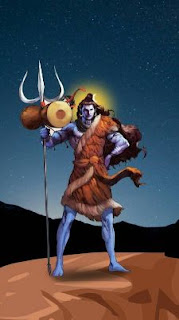 Shiva Pictures Lord Shiva Angry