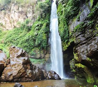keindahan wisata riam coban rondo malang jawa timur Tempat Wisata keindahan wisata riam coban rondo malang jawa timur