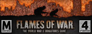 http://www.mediafire.com/file/yljokiqky20slkz/Flames_of_War_-_4th_Ed_MW_Rule_Book.pdf
