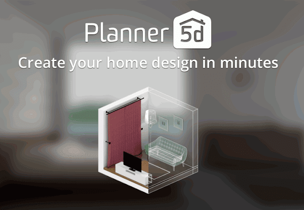 Planner 5D Mod Apk v1.17.3 Full Crack & Unlock All For Android