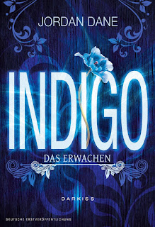 http://nothingbutn9erz.blogspot.co.at/2014/06/indigo-das-erwachen-jordan-dane.html