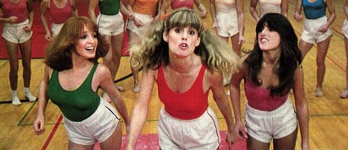 rock-n-roll-high-school-1979-new-on-bluray-steelbook
