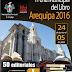 I Feria Municipal del Libro 2016 - 24 de junio al 05 de julio