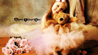 Happy-Teddy-Day-2017