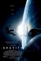 Gravity (2013) Dual Audio [Hindi-DD5.1] 720p BluRay ESubs Download