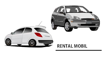 Bisnis Rental Mobil Rumahan
