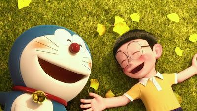 Buka Puasa Bersama Teman, Jangan Hanya Wacana !!!