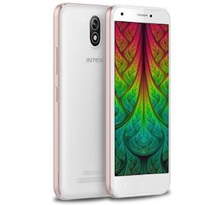 Hp Android 4G Layar 5 inci