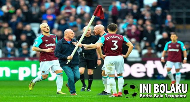 Pemain Cadangan West Ham United Mendapatkan Pujian, Usai Para Superter Masuk Lapangan