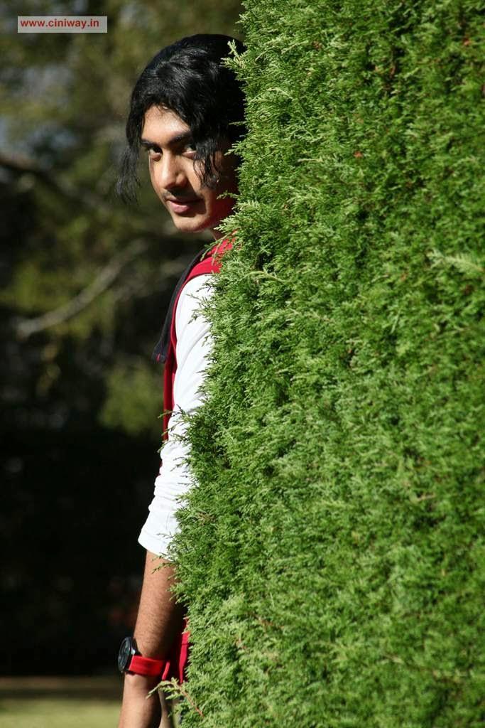 Vanavil tamil movie review : Telugu movie krish 3 mp3