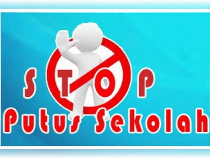 Komnas PA Jepara Prihatin Banyak Anak Putus Sekolah