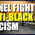 Canadian victims fight anti-black racism