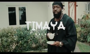 Download video:-Timaya-Balance