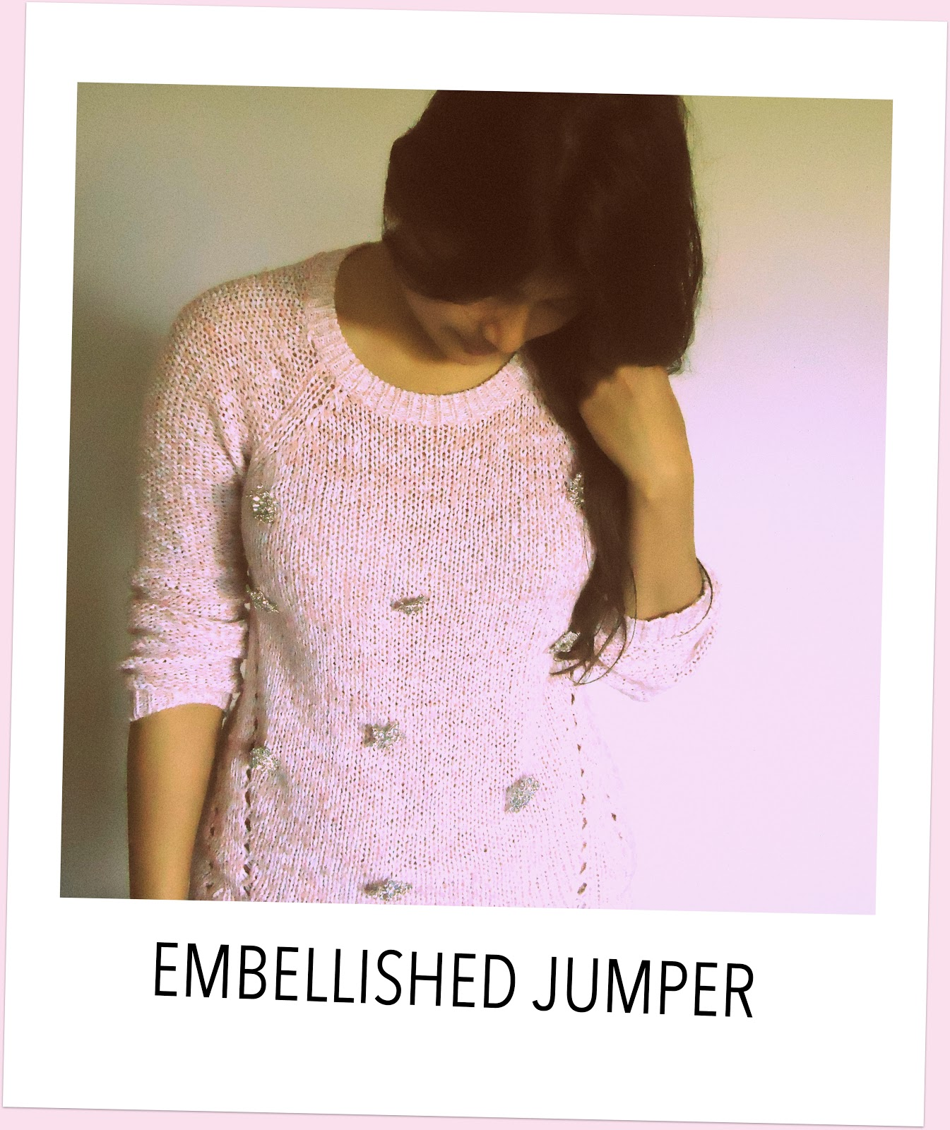 http://pridenstyle.blogspot.co.uk/2015/01/diy-brooch-embellished-jumper.html