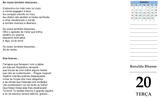 Versos livres ou versos brancos - Página 20 20set16