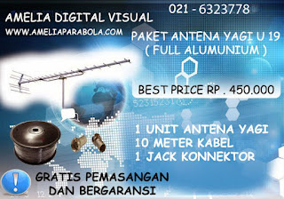 http://www.ameliaparabola.com/2015/02/toko-parabola-jl-proyek-bekasi.html