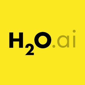 H2O.ai Partners with Tech Mahindra to Provide Global Reach for H2O Driverless AI