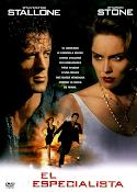 El especialista (1994)