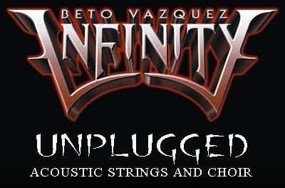 http://elvuelodelaesfinge.com.ar/2016/09/beto-vazquez-infinity-magia-del-unplugged-2016/