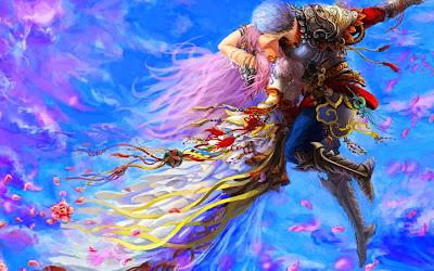 man-woman-kissing-rising