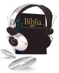 AUDIOBIBLIA