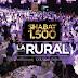 Se viene la cena de Shabat más grande de América Latina en Argentina