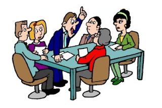Kelompok Sosial : Pengertian, Ciri - ciri, Proses Beserta Jenisnya